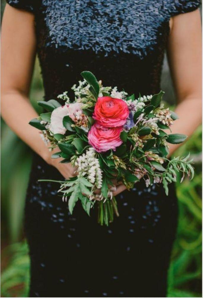 38 Best Floating Flowers Images On Pinterest Floating