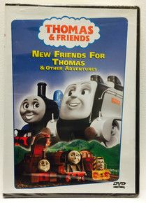 36 Best Thomas Amp Friends Images On Pinterest Thomas And