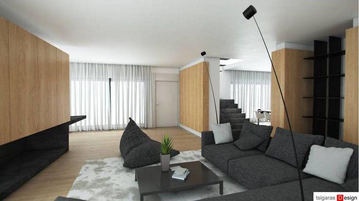 http://tsigarasdesign.wix.com/tsigarasdesign   interior design