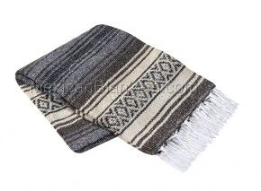 Classic Blankets - MexicanBlankets.com