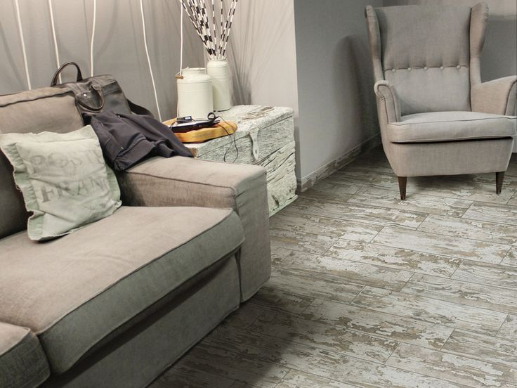 20 Living Room Color Palettes You Ve Never Tried: Old Navy By Ceramica Rondine #piastrelle #tiles #italy