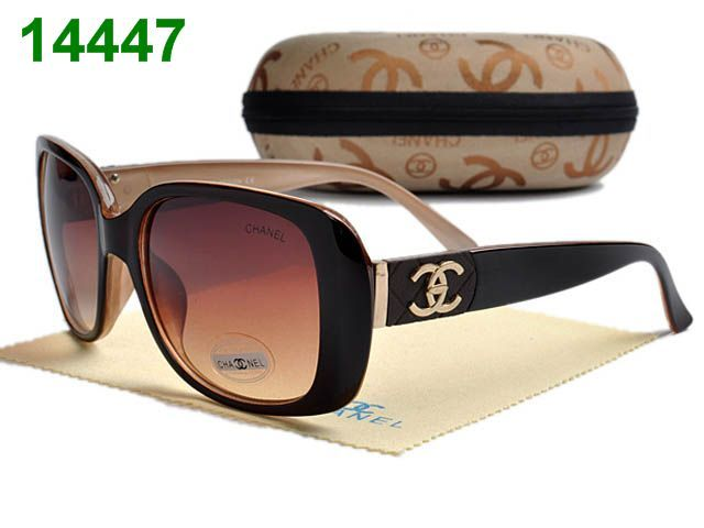 610d75cff3 Chanel sunglasses  ~ The Bahamas ate my chanel sunglasses. Need to ...