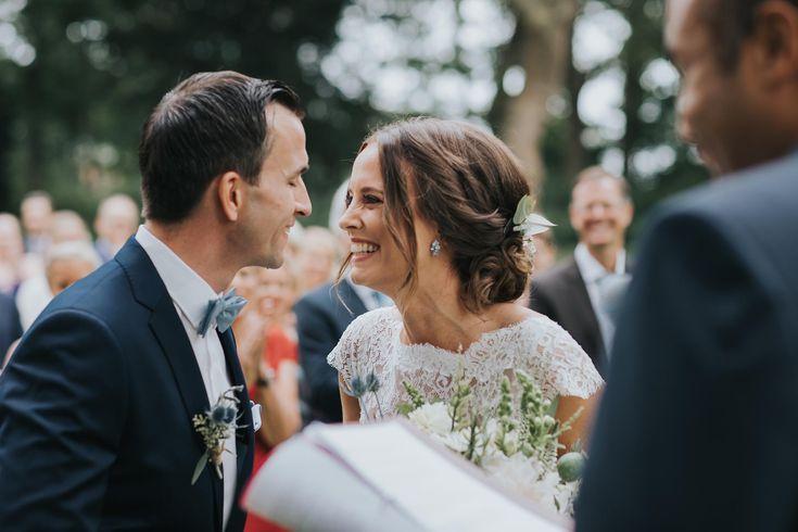 Hochzeitsfotografin für Hochzeitsreportagen im Rittergut Orr #Rittergut Orr #rustikal #Hochzeit #vintagehochzeit