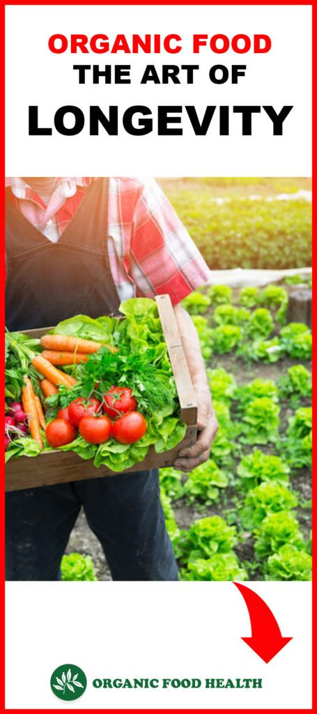organic food the healthy choice essay Healthy eating a healthy and balanced diet we eat food to stay fit and healthy (most of us), but now day's shops are packed with a wide variety of foods from all over the world  calcium is important for healthy strong teeth and bones.