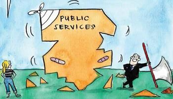 Australian Policy Online