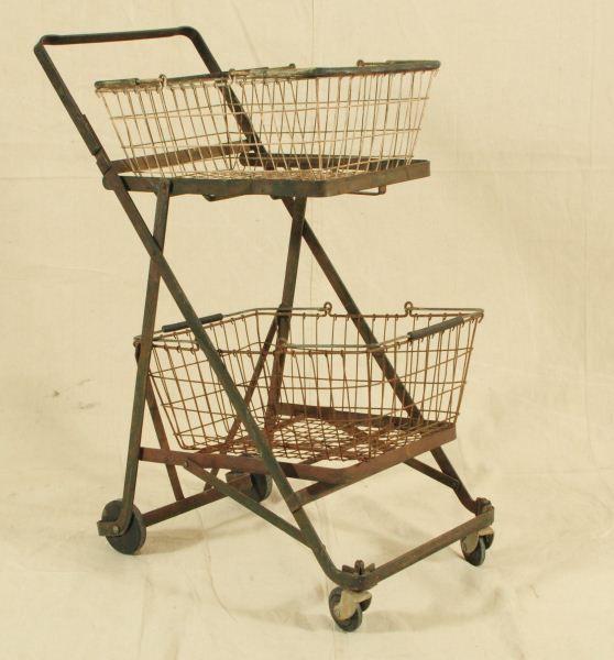 19 best Heavy Duty Shopping Cart images on Pinterest   Market ...