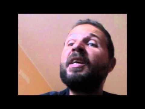 Paolo Gianfriddo una canzone al giorno puntata 13