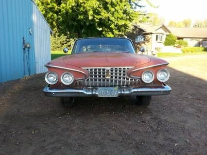 plymouth belvedere for sale oldridecom