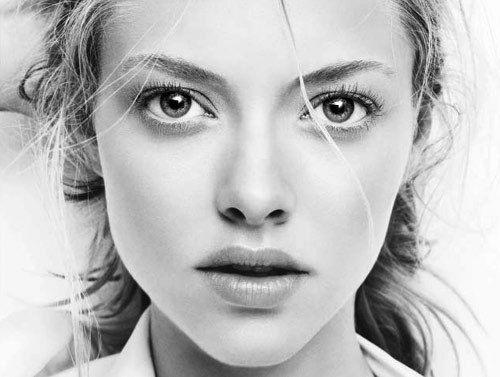 Amanda SeyfriedFace, Girls Crushes, Pretty Things, Amandaseyfried, Celebrities, Big Eye, Portraits, Beautiful People, Amanda Seyfried