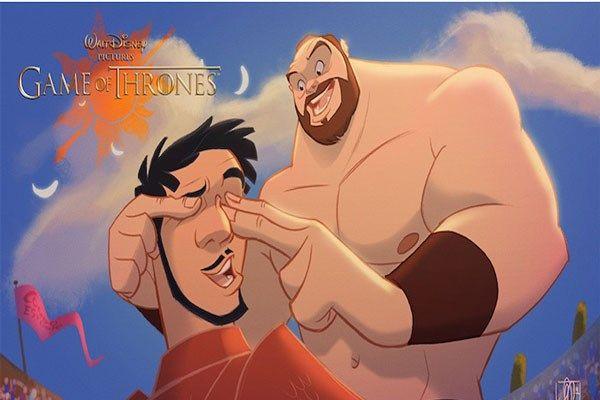 game-of-thrones-disney-animasyonu-oldu-53618-1.