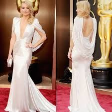 Kate Hudson in Atelier Versace, my favorite this year
