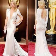 Kate Hudson in Atelier Versace, my favorite this year