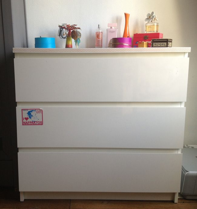 25 best ideas about malm on pinterest ikea malm white for Commode highboy ikea