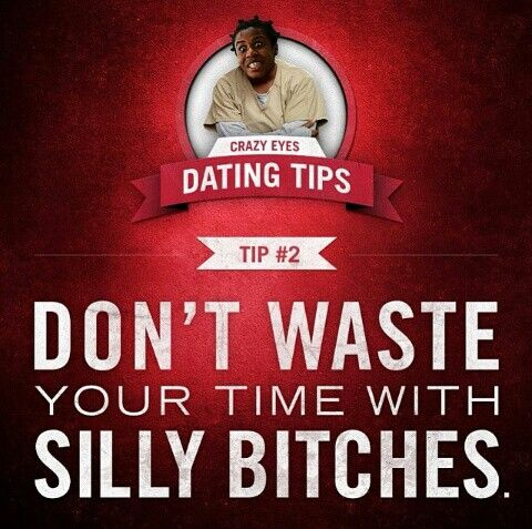 new dating advice