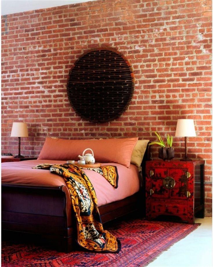 11 suzani_embroidered_textiles_ethnic_style_boho_gypsy_interior_design_home_decor_asia_inspirations_styl_etniczny_kolorowe_wnetrze_forelements_blog