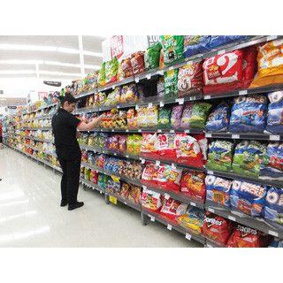 ニュージーランドのスーパーで買いたい定番お菓子5選! ホーキーポーキー味も | 趣味 | マイナビニュース