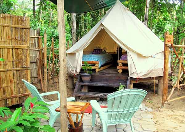 17 Best Images About Canvas Tents On Pinterest Rain Fly