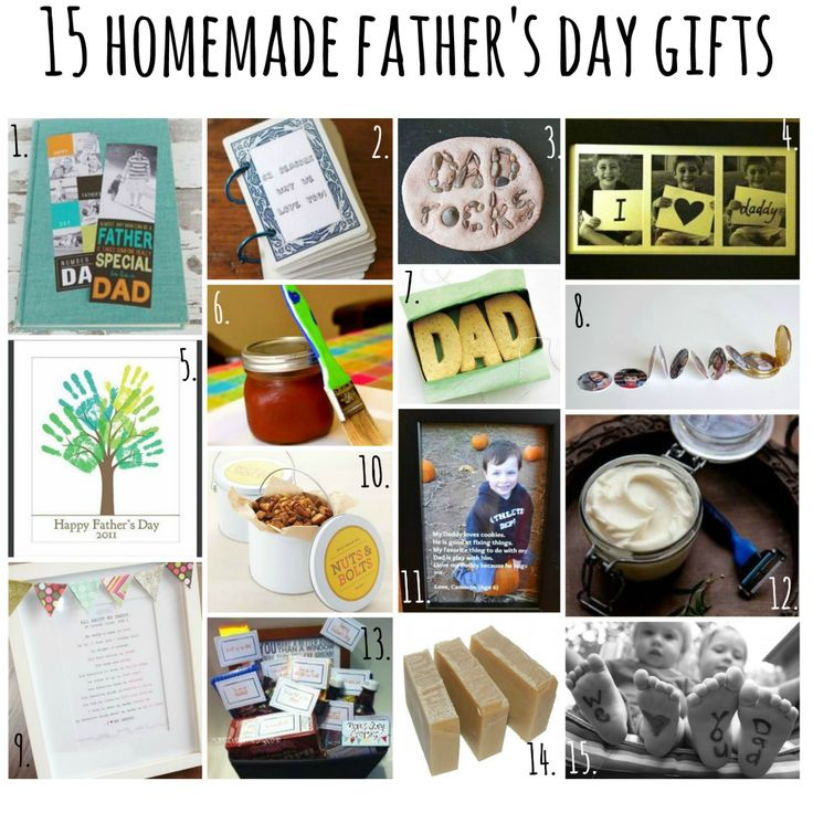 21 best images about Father's Day EYFS on Pinterest ...