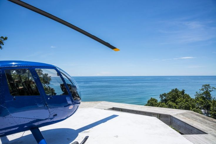 1000 Ideas About Helicopter Rental On Pinterest