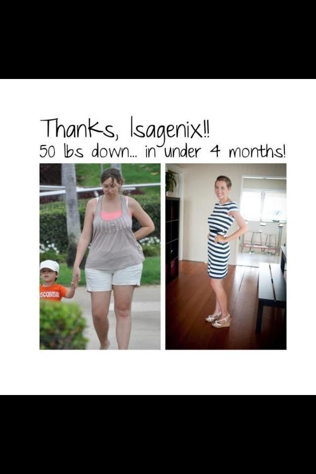 Awesome transformation! LOVE IsAgenix! <3 More amazing results!! Congratulations and way to go! If you would like to know how you can start your cleanse and healthy lifestyle journey as well as special pricing email me at sakroenke@gmail.com or http://aprilk.isagenix.com
