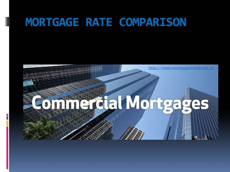 the customer can be compare the our mortgage plans to take care about his money and investment .you can mortgage rates comparison in these fields :Home Value ($), Enter Your Home Value, Mortgage Size ($), Enter Your Mortgage Amount, Amortization ' Province Closing Date, Default Insured ,Mortgage Rates . after that they can choose easily right choice.