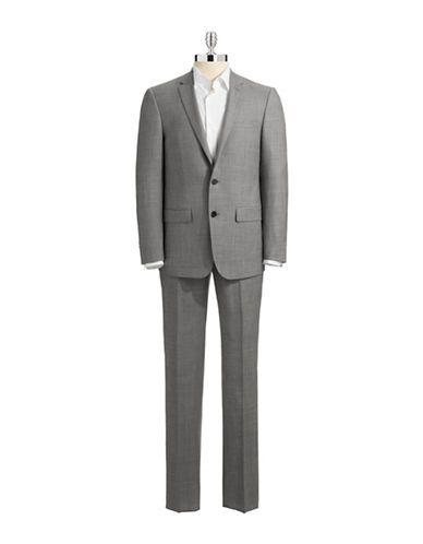 DKNY Suit - Fashion Deals