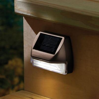 3024 best deck lighting ideas images on pinterest exterior