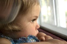 Helping Children with Autism Autism Treatment Strategies and Parenting Tips