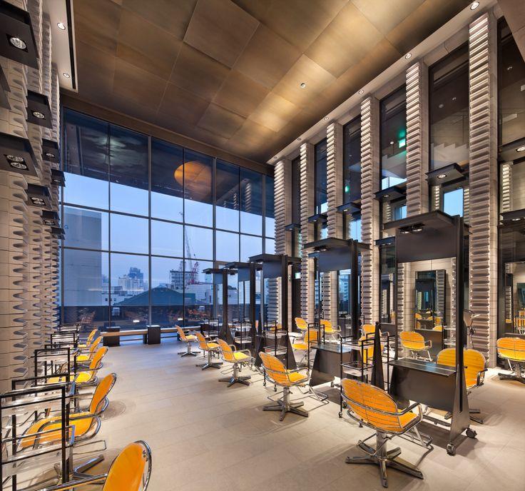 Juno Academy / AI Architects