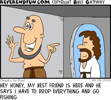 Image result for catholic cartoon jesus friend