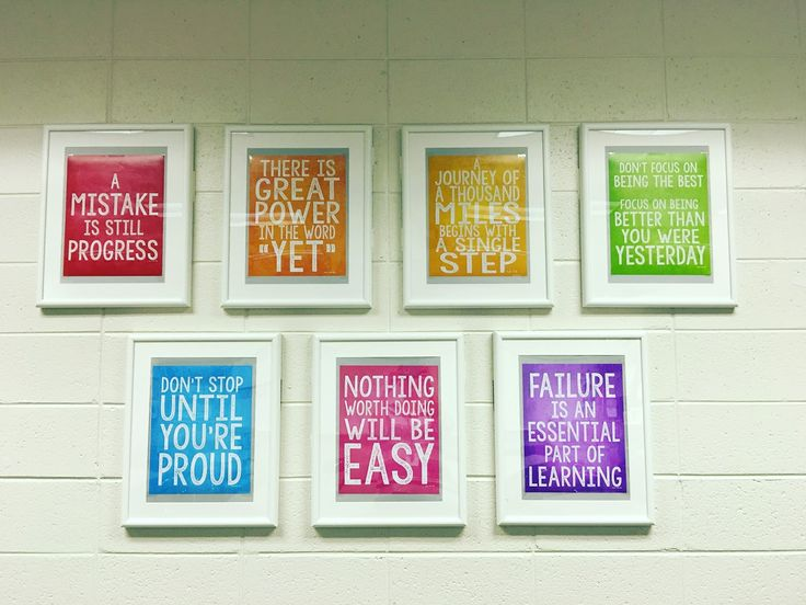 Modern Classroom Games ~ Best growth mindset for kids ideas on pinterest