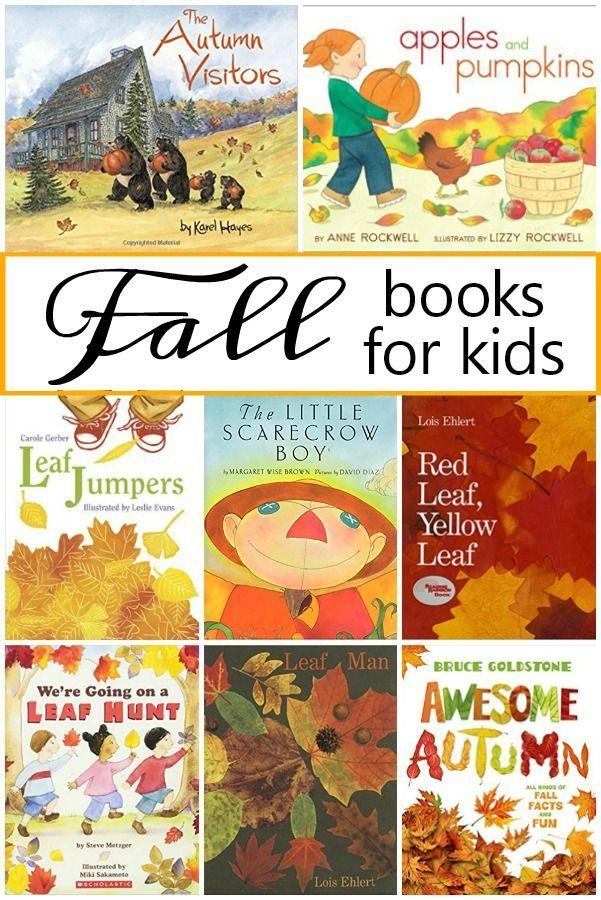 fall of five book pdf