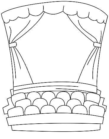 les 25 meilleures id 233 es de la cat 233 gorie rideau theatre sur rideau de theatre