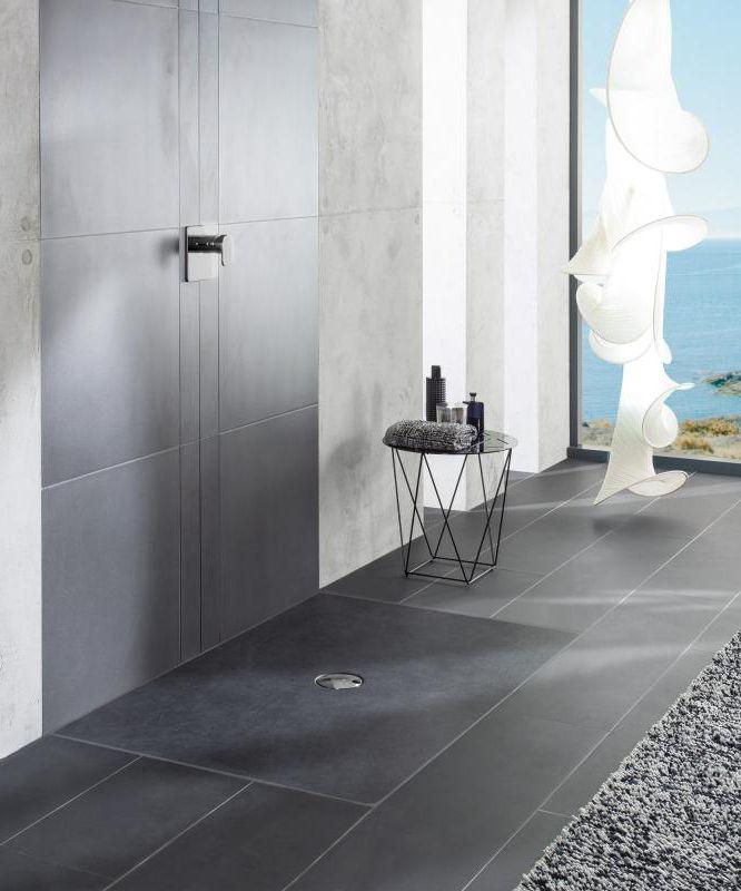 Die Besten 25 Badezimmer Anthrazit Ideen Auf Pinterest: Die Besten 25+ Badezimmer Anthrazit Ideen Auf Pinterest