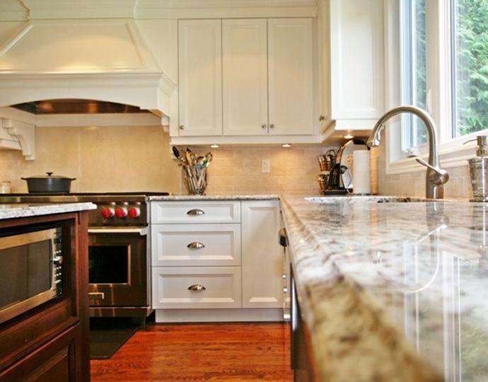 Kitchen Design Works Classy Design Ideas