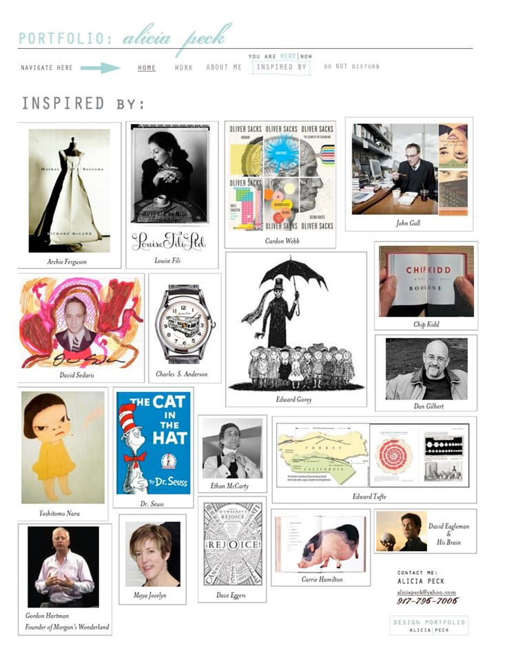 12 best About Me - Resume images on Pinterest Curriculum, Resume - personal website resume