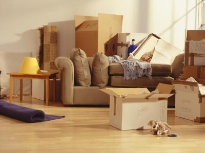 What if your hired #removalists are not treating your belongings carefully? You surely be in trouble but in the case of #Bill #Removalists Sydney, they are very helpful, consider your belongings as your own, this company cares for you.