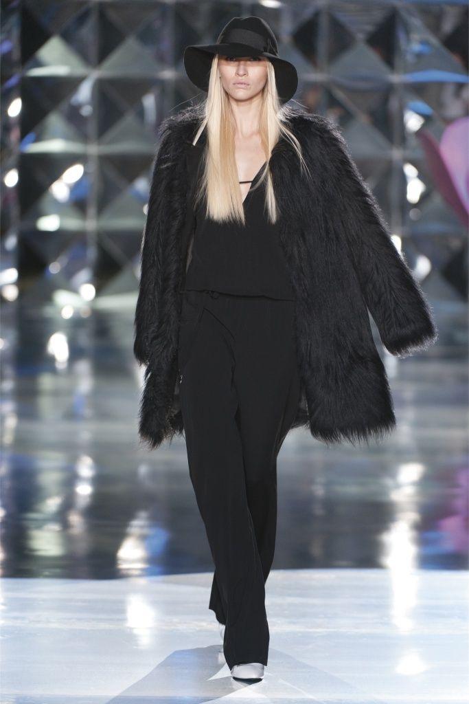 patrizia pepePatrizia Pepe, Fashion Inspiration