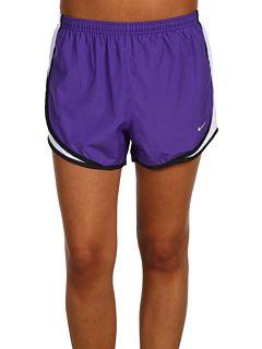 Love this shade of purple!