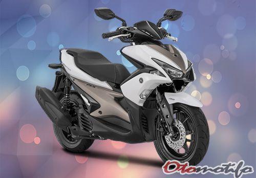 Tersedia ✓ gratis ongkir ✓ pengiriman sampai di hari. 7 Warna Yamaha Aerox 155 2021 Tipe S Version, R Version, Standar | Warna, Motor yamaha, Gambar