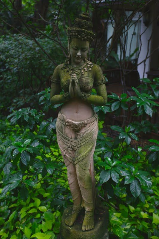 17 best ideas about Buddha Garden on Pinterest Terrarium