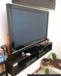 repisas flotantes para tv - Buscar con Google