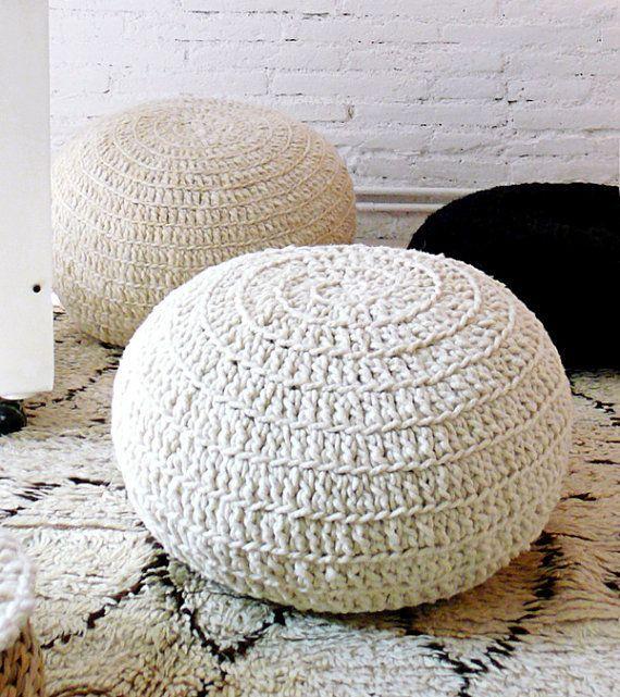 M�chant Design: wool diy.