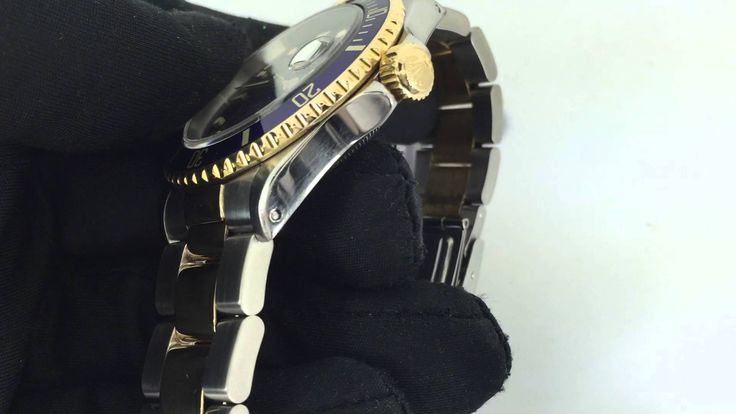 Rolex Submariner for sale www.watchdealers.co.uk