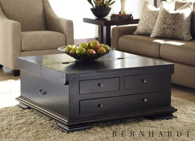 26 Best Images About Functionalist Style By Havertys Furniture On Pinterest Dress Up Jeans