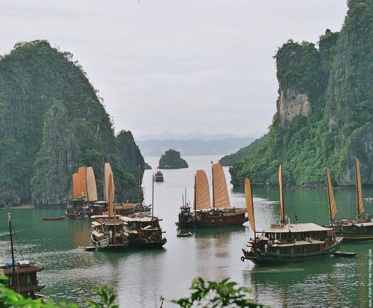 Voyage sur mesure au Cambodge avec Vers le monde…