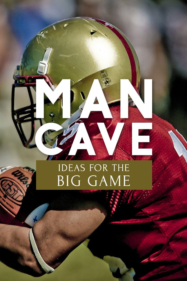 Man Cave Health : Best images about man cave on pinterest football