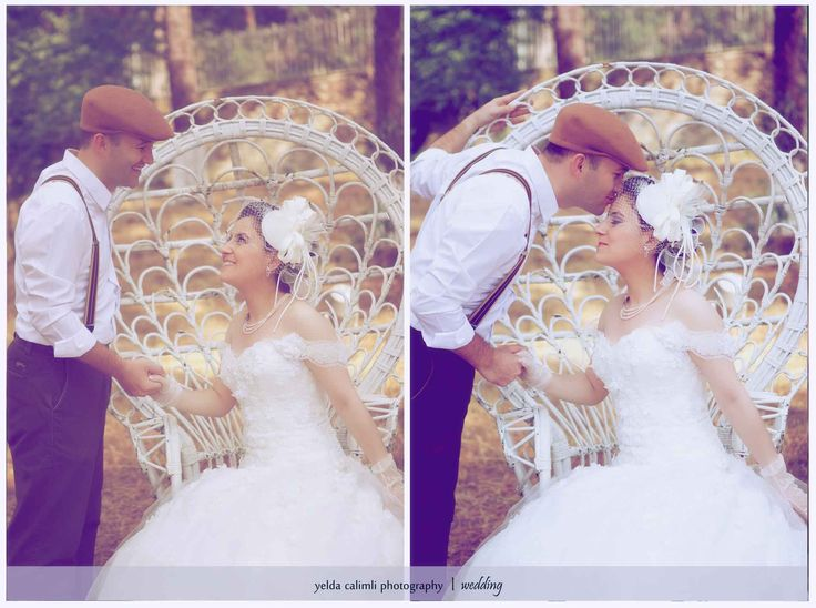 www.yeldacalimli.com #vintagewedding #rustic #vintage #weddingreception #wedding #weddingphotography#weddingceremony #weddinginspirations #photogaphy #weddingflorals #weddingideas #dream#dreamwedding #inspiration