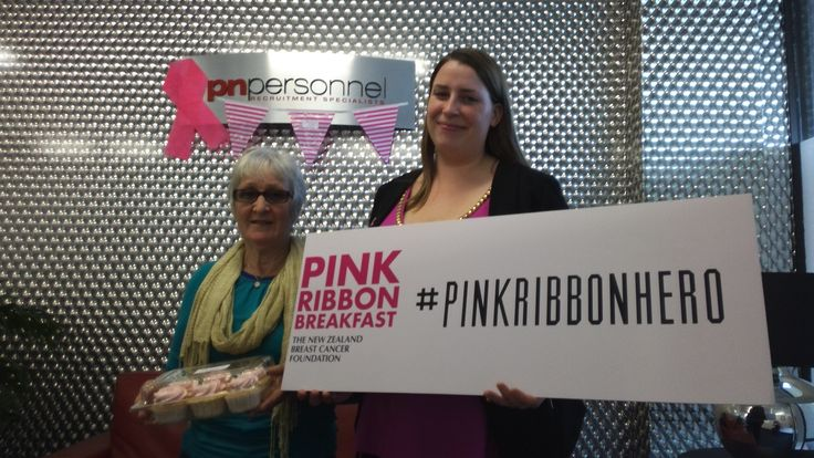 Glenda - thank you for your 2017 Pink Ribbon Support - another #pinkribbonhero #pnpinkribbon #pinkribbon