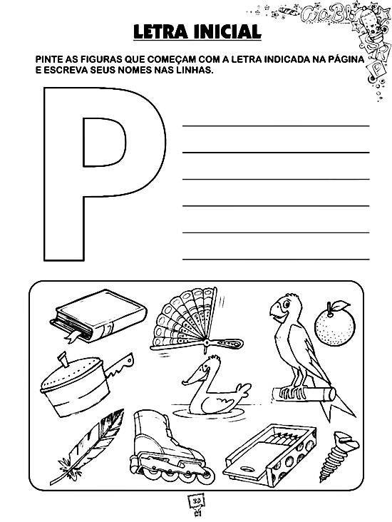 Jogos e Atividades de Alfabetização V1 (22)